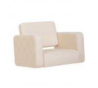 Мягкий элемент Элит для парикмахерского кресла