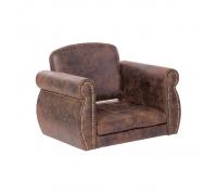 Мягкий элемент Мэйт для парикмахерского кресла