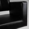Мягкий элемент Перфект для парикмахерского кресла