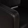 Мягкий элемент Престиж для парикмахерского кресла