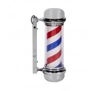 БарБер Пол (Barber pole)