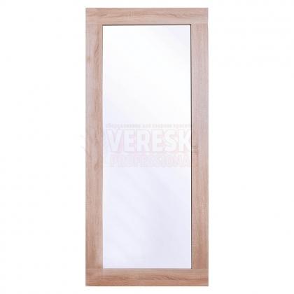 Парикмахерское зеркало АРТ