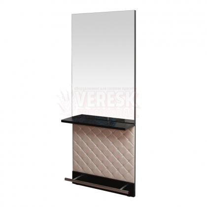 Парикмахерское зеркало Гламрок III