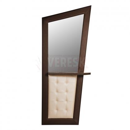 Парикмахерское зеркало Гармония
