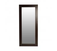 Парикмахерское зеркало Клаб