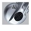Климазон FX 3500 ELECTRONIC