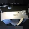 Стол маникюрный 317 LX