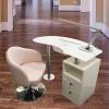 Стол маникюрный 486 LX