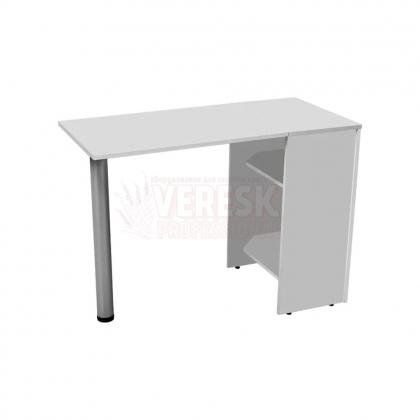 Маникюрный стол СМАРТ