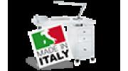 Столы для маникюра - Италия