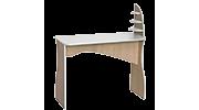 Недорогие маникюрные столы