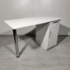 Маникюрный стол 102, складной