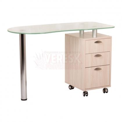 Маникюрный стол 205 S