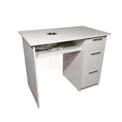Маникюрный стол 208