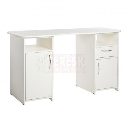 Маникюрный стол 220