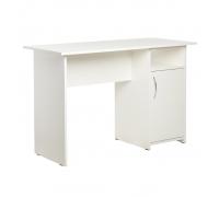 Маникюрный стол 222