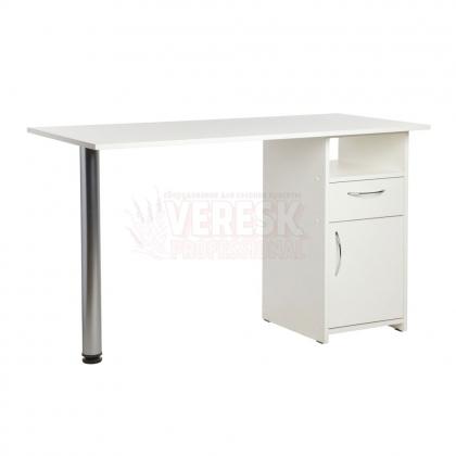 Маникюрный стол 307