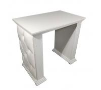 Маникюрный стол Даймонд