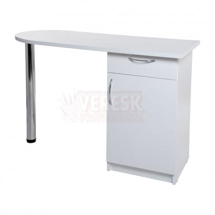 Маникюрный стол Лада-Барек