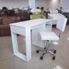 Маникюрный стол Рей