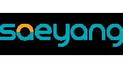 Saeyang Microtech