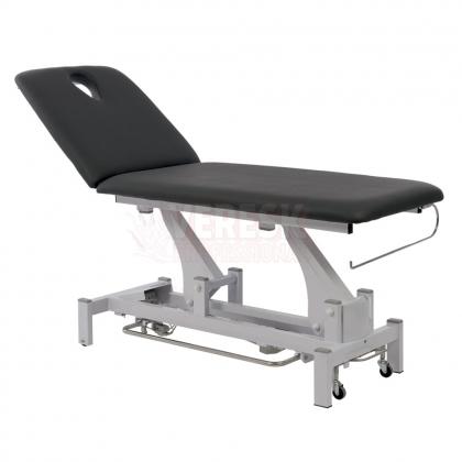 Массажный стол MK08M