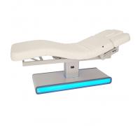 Стол для СПА-процедур MK20M