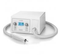 Аппарат для педикюра PodoTECH 30 (с пылесосом)