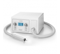 Аппарат для педикюра PodoTECH 40 (с пылесосом)