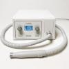 Аппарат для педикюра с пылесосом PodoTECH 40
