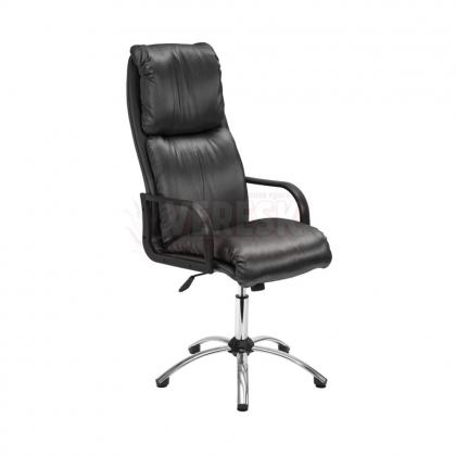 Педикюрное кресло НАДИР на пневмоподъемнике