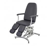 Педикюрное кресло ОРИОН 3
