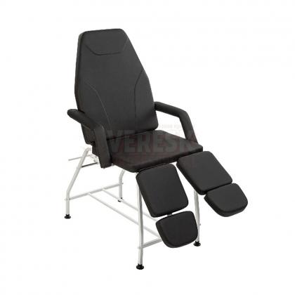 Педикюрное кресло ПК-011