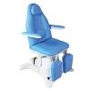 Педикюрное кресло PODO DREAM