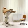 Педикюрное кресло PODO HIGH