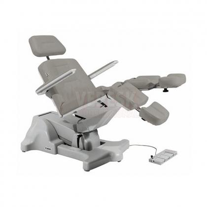 Педикюрное кресло PODO MIX 2M