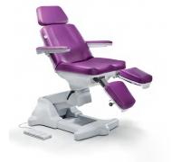 Педикюрное кресло PODO MIX 3M