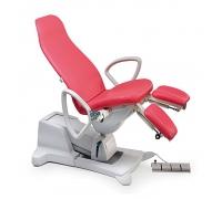 Педикюрное кресло PODO SLINDER