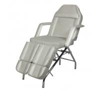 Педикюрно-косметологическое кресло P11