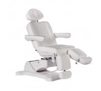 Педикюрное кресло P33