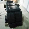 Педикюрное кресло P44