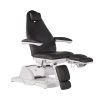 Педикюрное кресло P45 CUBO weelko