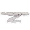 Педикюрное кресло P70