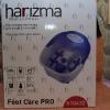 Ванна педикюрная Harizma Foot Care PRO