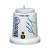 Термическая камера MICROSTOP