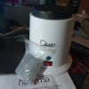 Термическая камера для обработки маникюрного-педикюрного инструмента Harizma