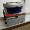 УФ камера для обработки и хранения инструментов (1-камерная)