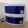 УФ камера для обработки и хранения инструментов (2-х камерная)