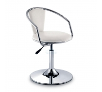 Стул BEAUTY CHAIR