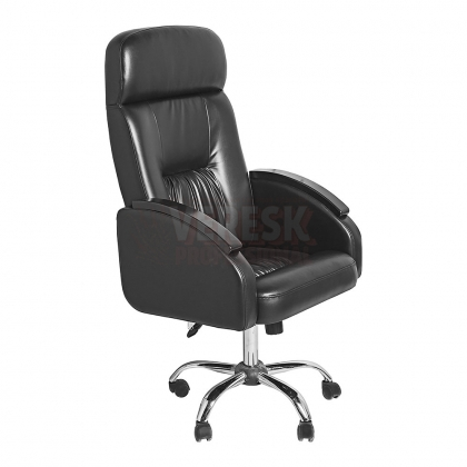 Кресло администратора Босс